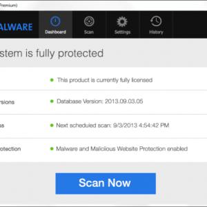 malwarebytes-dashboard