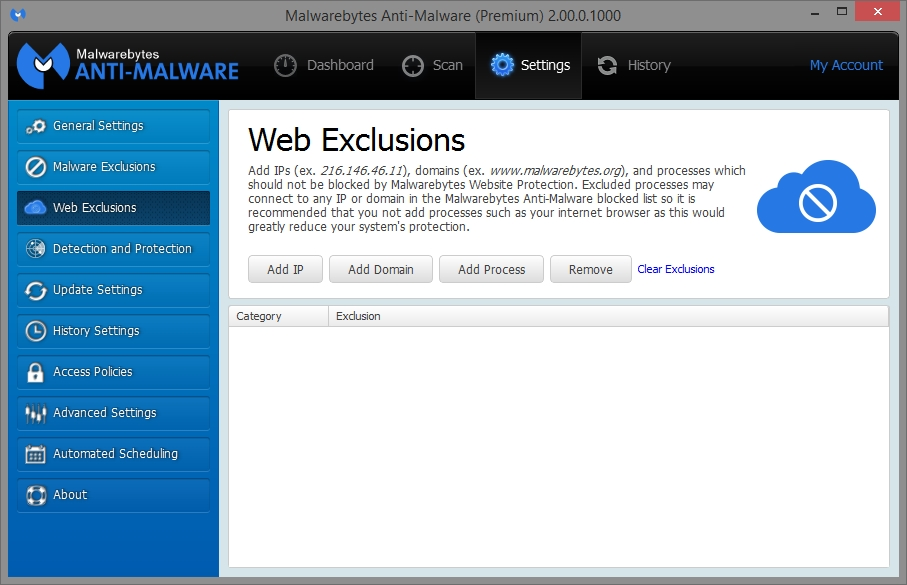 malwarebytes-exclusions