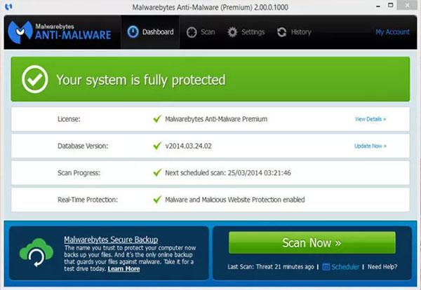 malwarebytes-protected