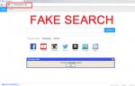 Docksearch.net-