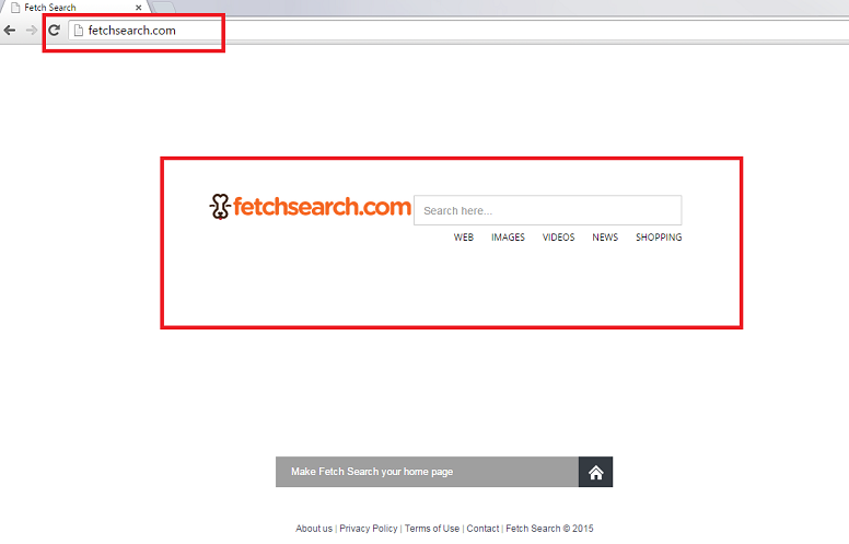FetchSearch.com-