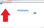 Mobura.com-