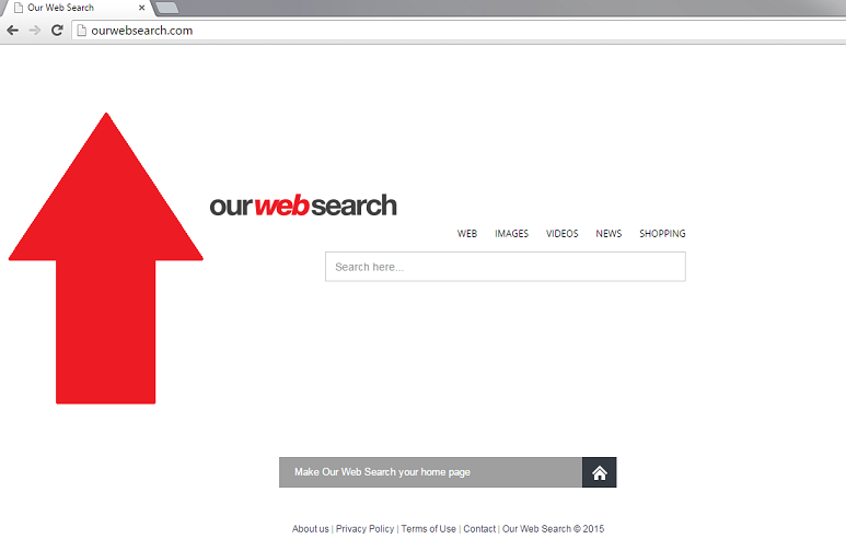 Ourwebsearch.com-