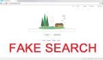 Quickseeker.net-