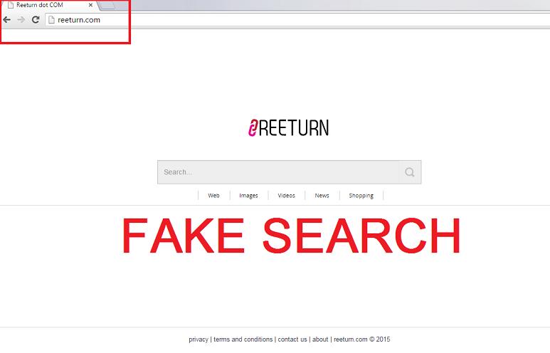 Reeturn.com-