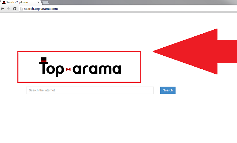 Search.top-arama.com-