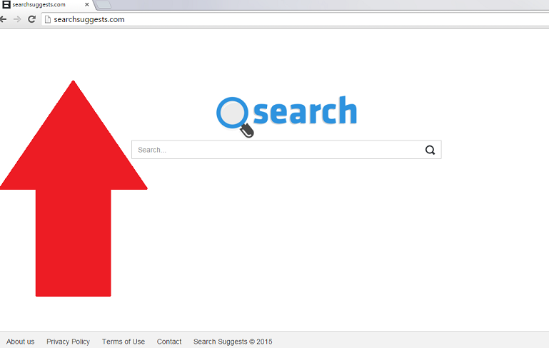 SearchSuggests.com-