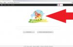 Secury-search.com-