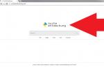 Sucheentdeckung.com-