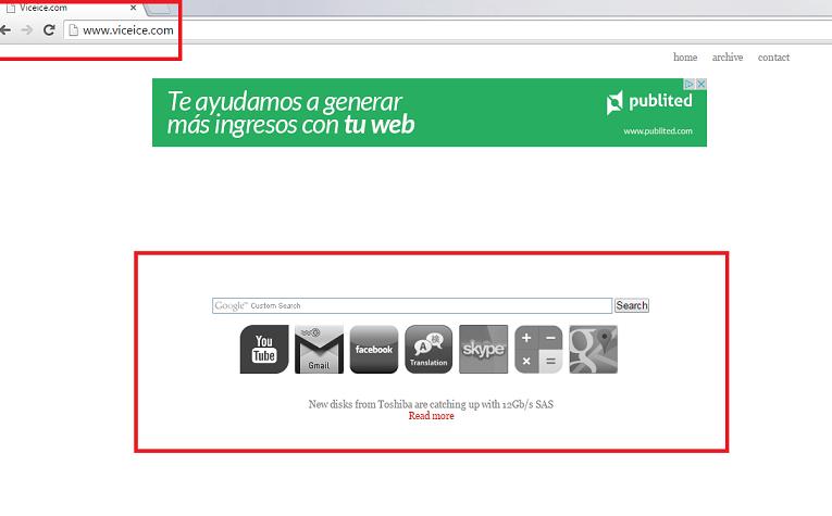 ViceIce.com-