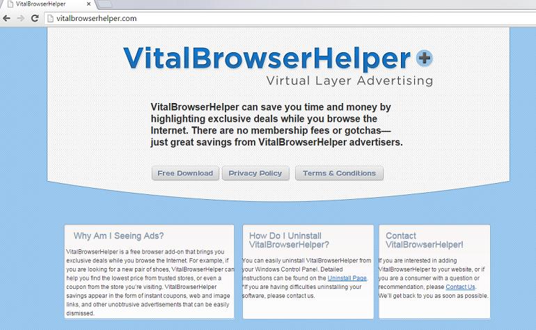 VitalBrowserHelper-