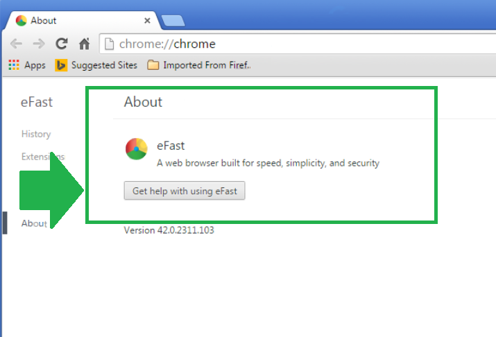 efast-browser-removal