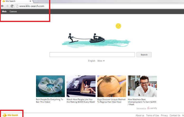 kilo-search-com