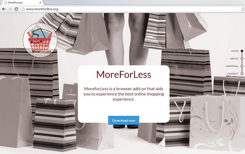 moreforless-
