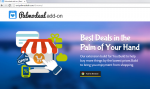 palmodeal-