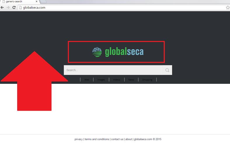 Globalseca.com-