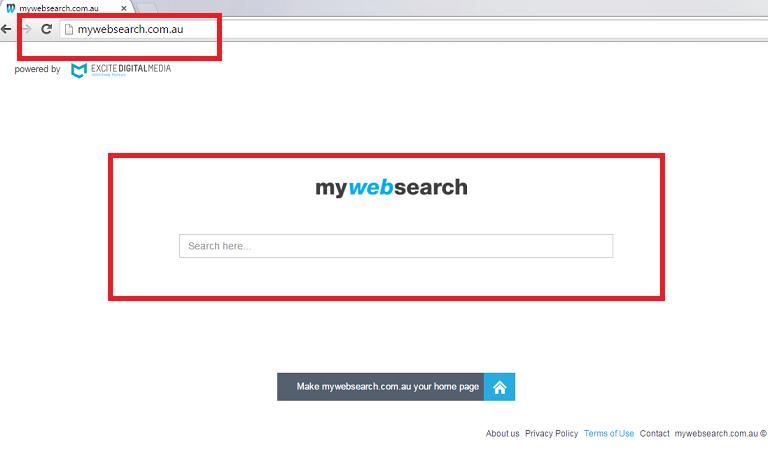 Mywebsearch.com.au-