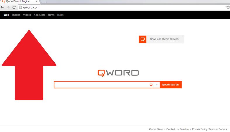 Qword.com-