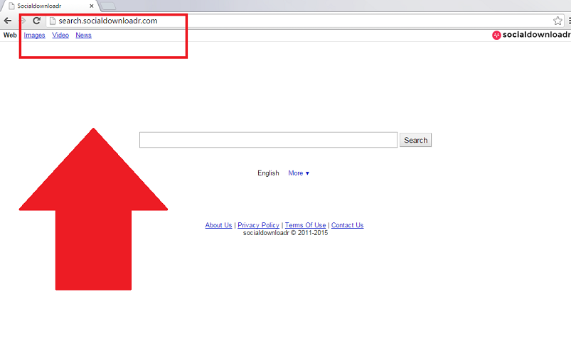 Search.fdownloadr.com-