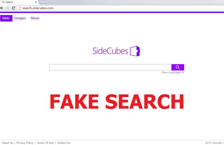 Search.sidecubes.com-