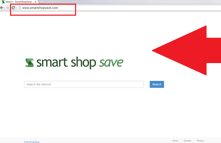 SmartShopSave.com-removal