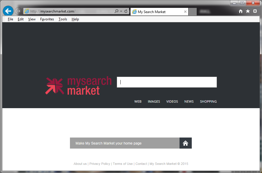 mysearchmarket
