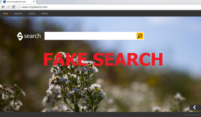 www-mysearch.com-