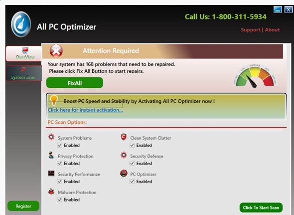All-PC-Optimizer-