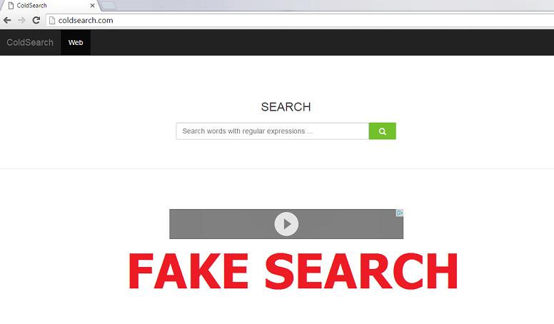 ColdSearch.com-