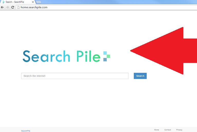 Home.SearchPile.com-