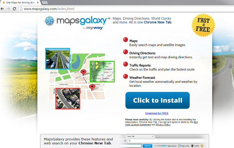 Mapsgalaxy-Toolbar-removal