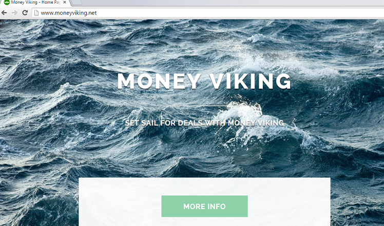 Money-Viking-