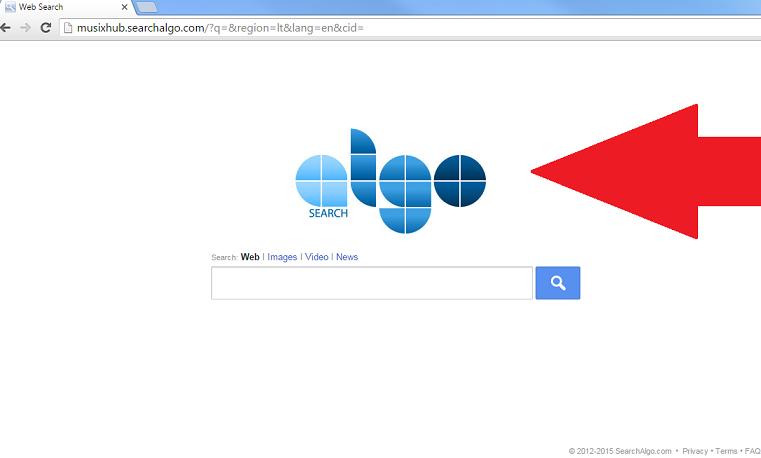 Musixhub.searchalgo.com-