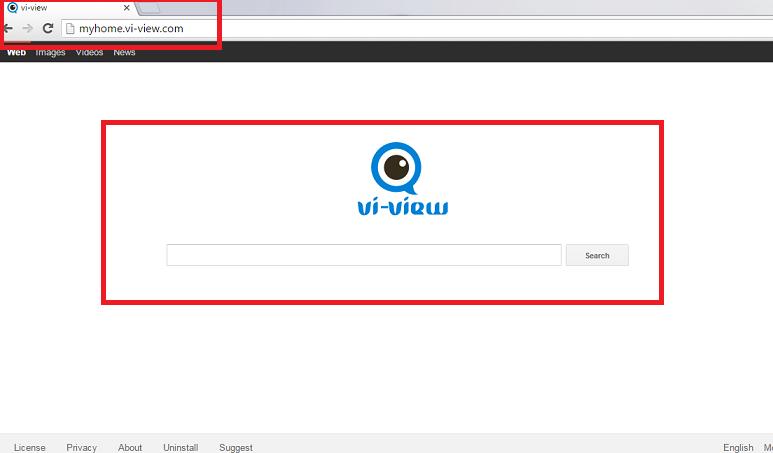 Myhome.vi-view.com-removal
