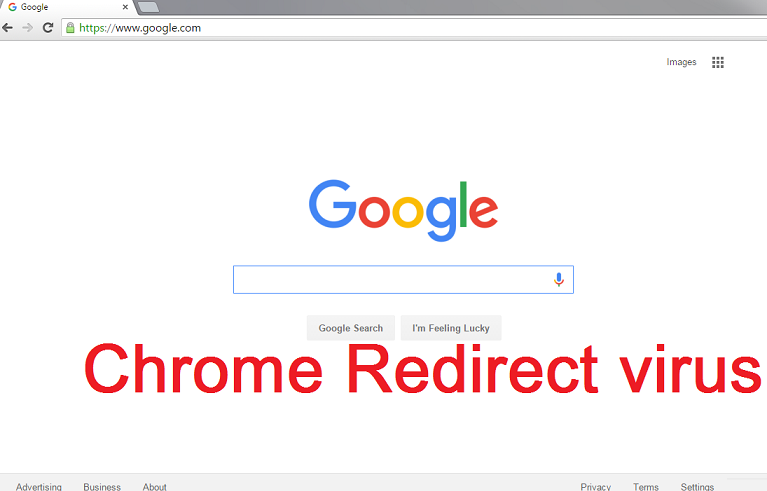 Remove-Chrome-Redirect-Virus-