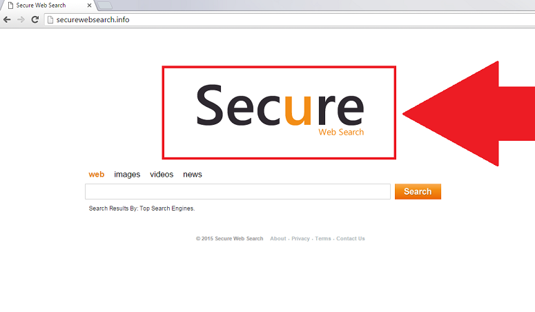 Securewebsearch.info-