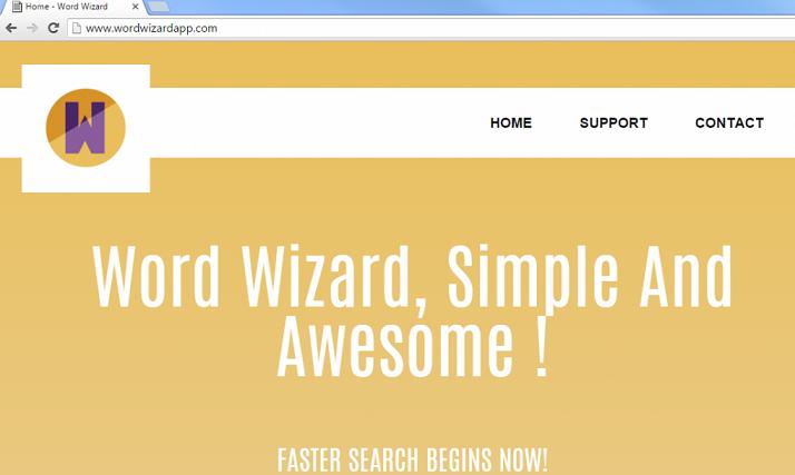 Word-Wizard-ADS