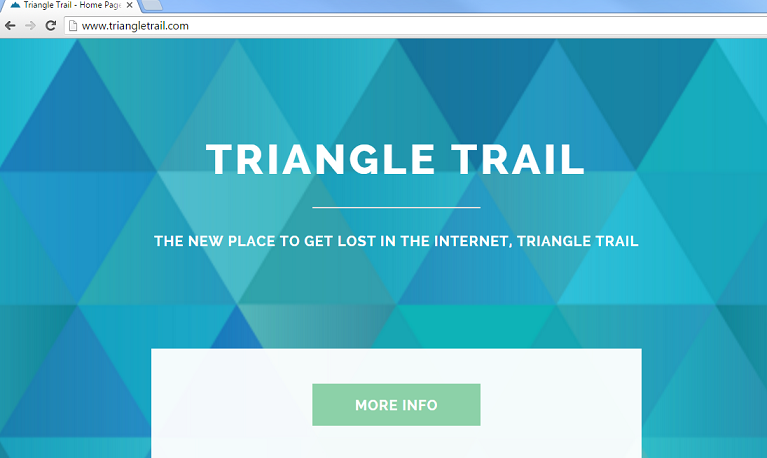 triangle-trail-ads