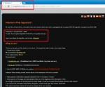 Radamant-ransomware-removal