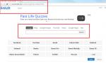 Linkzb.net-