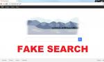 Ooxxsearch.com-