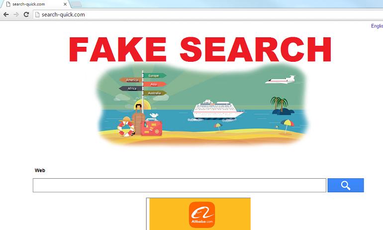 Search-quick.com-