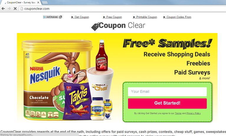 coupon-clear-ads