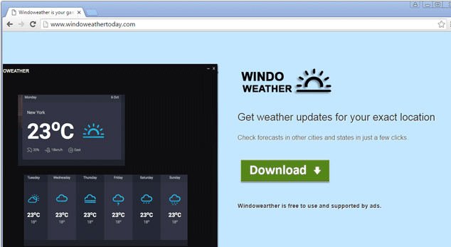windoweather-