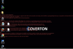Converton Virus