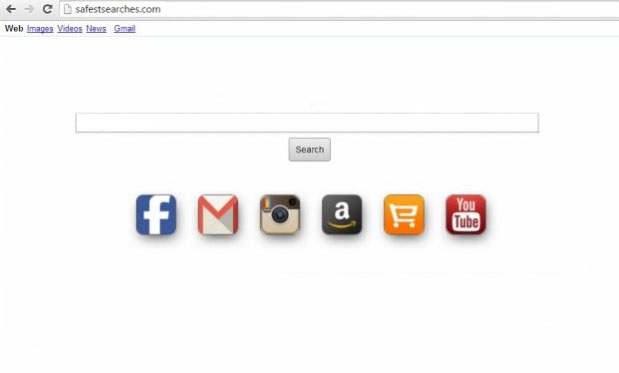 Safestsearches-com-removal