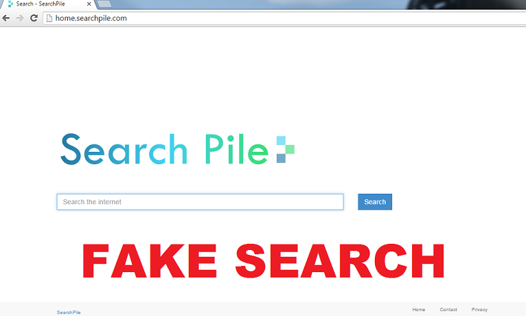 Search.utilitab.com virus-