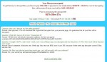 Strictor Ransomware-