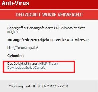 Trojan-Downloader.Script.Generic-