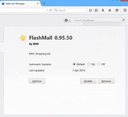 flashmall-adware